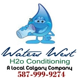 waterswestlogo