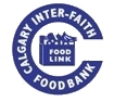 admission supports the calgary food bank