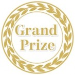 Grand Prize – Nov 16th Calgary Moms Trade Fair