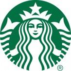 coffee sponsored by starbucks