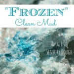 Frozen-Clean-Mud