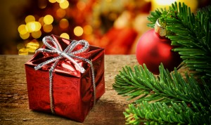 Yule adore these great gift ideas