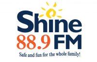 Shine 88.9 FM
