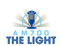 The Light AM 700