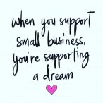 support small business calgary